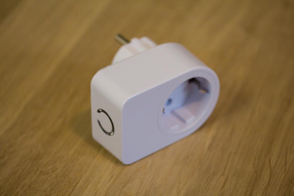 piper nv im test smart home kamera mit z wave nachtsicht l weblogit. Black Bedroom Furniture Sets. Home Design Ideas