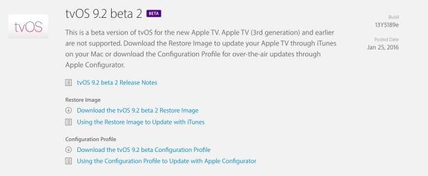 tvOS-9.2-beta-2