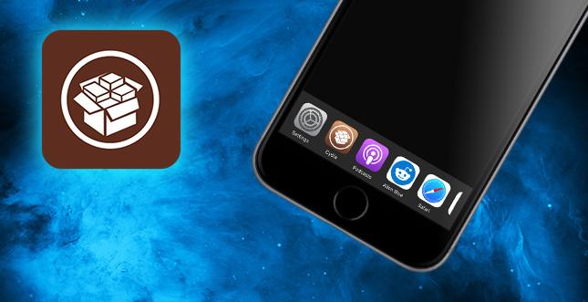 "VintageSwitcher: App Switcher im ""Classic""-Modus"