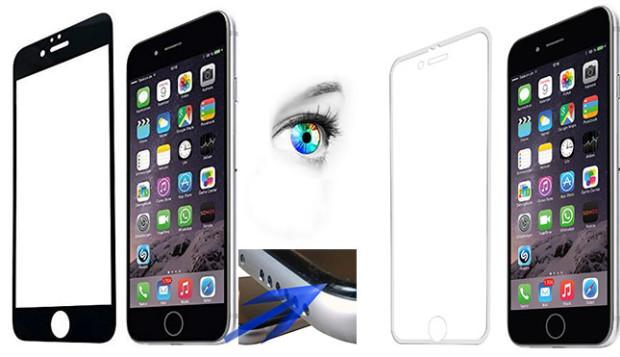 Protomax-iPhone-Displayglasschutz
