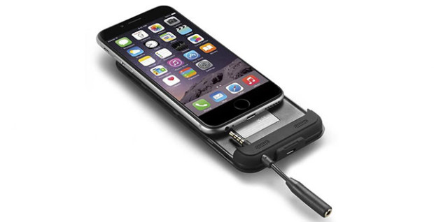 Spigen-Volt-Pack-iPhone-6s