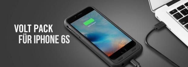 Volt-Pack-Akku-Case-iPhone-6s