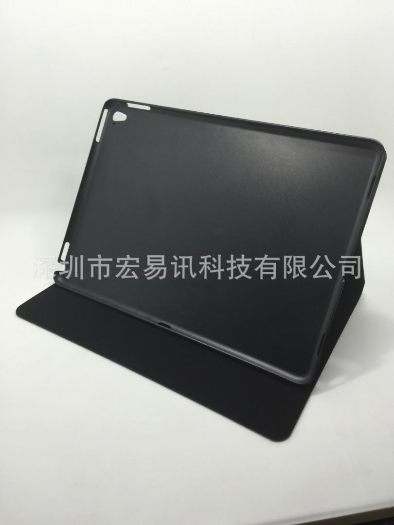 accessoire-ipad-air3-ipad7-coque-protection-01