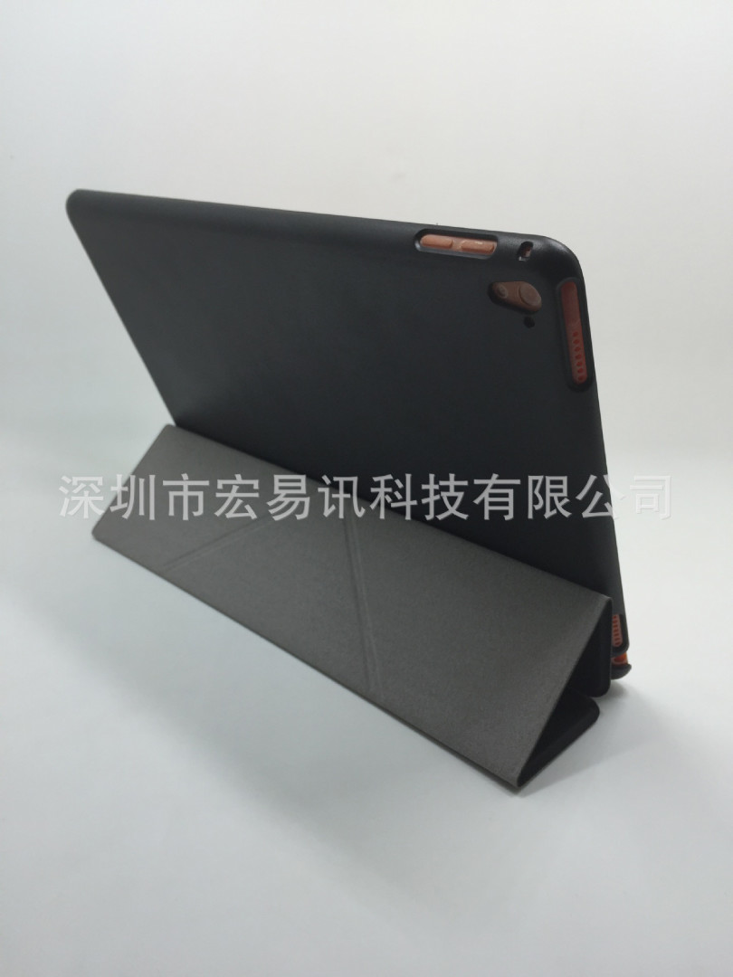 accessoire-ipad-air3-ipad7-coque-protection-02