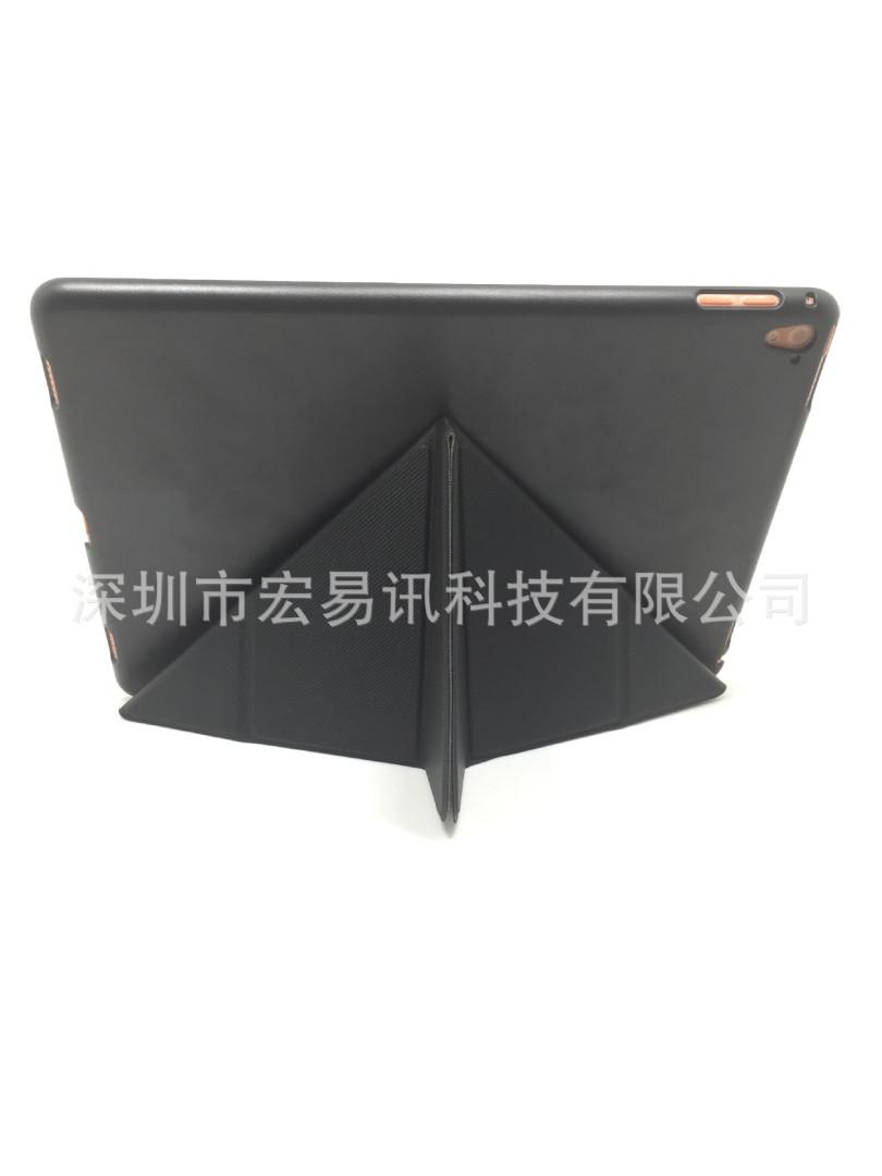accessoire-ipad-air3-ipad7-coque-protection-03