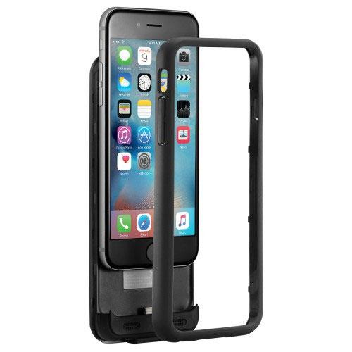 iPhone-6s-Volt-Pack-Akku-Case