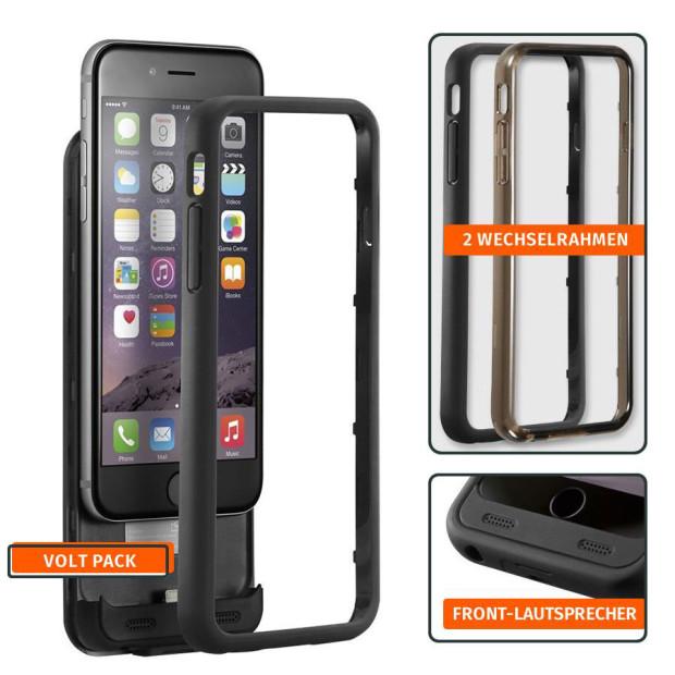 iPhone-6s-Volt-Pack-Case-Rahmen