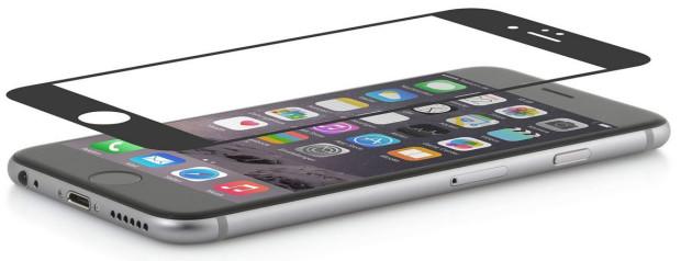 iPhone-Displayschutzglas-und-Folie