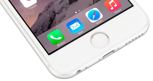 iPhone-iVisor-Displayschutzfolie-weiss