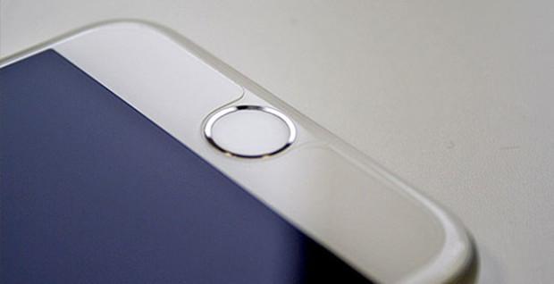 mumbi-iPhone-Displayschutzfolie