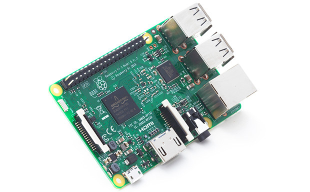 raspberry-pi-3-pi-foundation