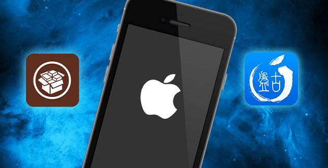 Bootloop nach iOS 9.1 Jailbreak: Tipps & Hilfe