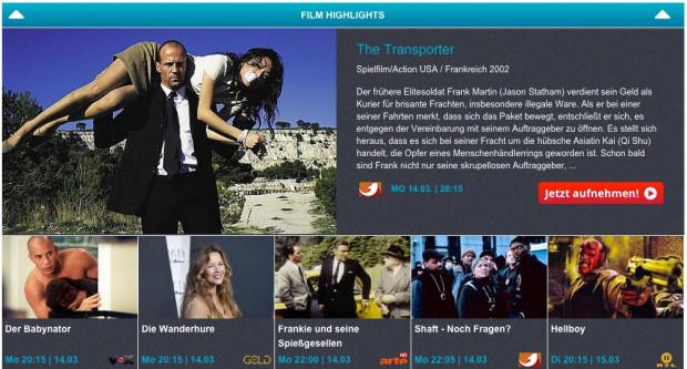 Save.TV-Film-Highlights