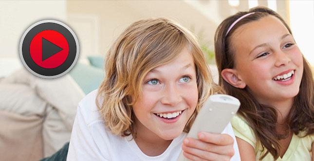 Cloud-TV mit Save.TV im Test: So geht Fernsehen