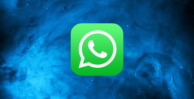 fett schreiben whatsapp