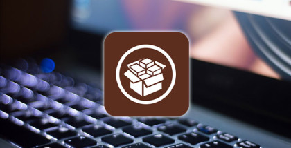 iOS Jailbreak auf dem iPhone