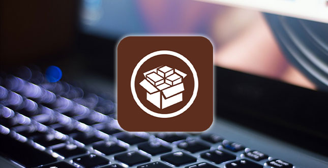 iOS 9.3 Jailbreak: Apple schließt angeblich das Fenster in Beta 5