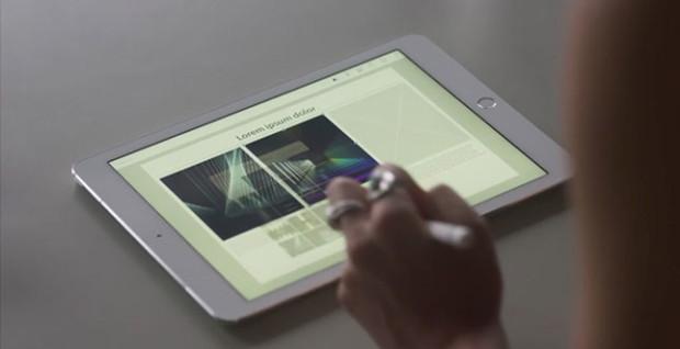 iPad-Pro-9,7-Zoll-Display