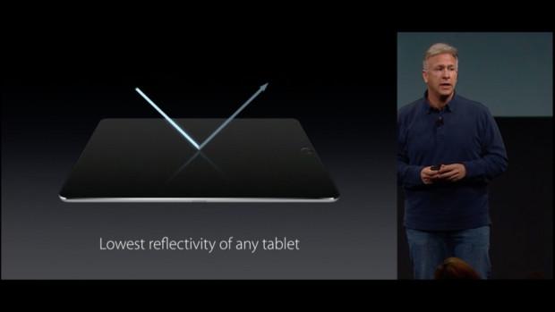 iPad-Pro-9,7-Zoll-Display_ref