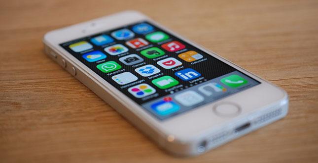 iPhone SE: Das Premium-Smartphone für Einsteiger
