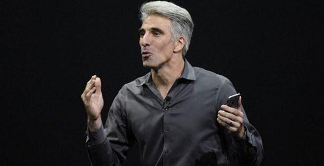 iPhone-Akkulaufzeit: Tipp von Apple