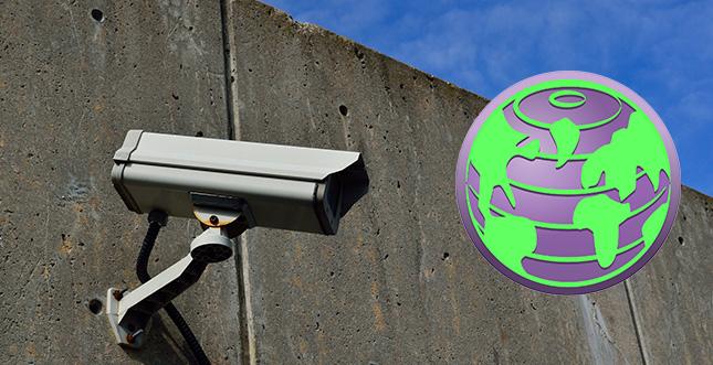 Dark Web: 70% wollen dass es verschwindet