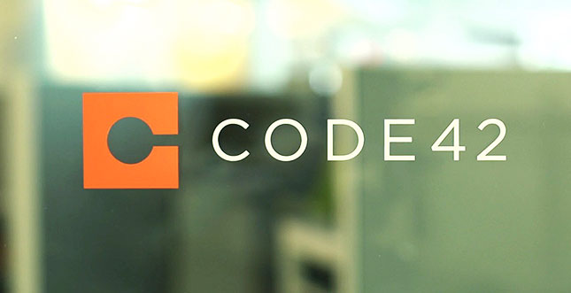 Code42-CrashPlan