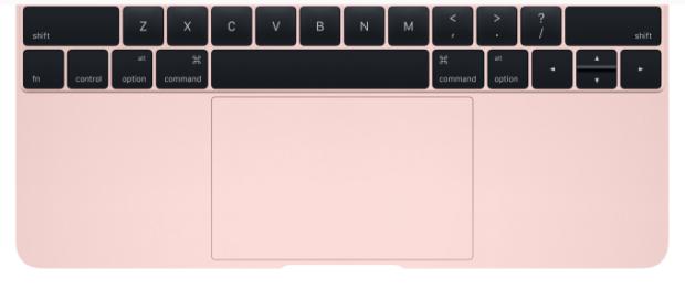 Keyboard_575px
