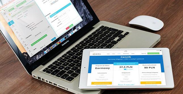 Tablet oder Notebook? Vorteile / Nachteile