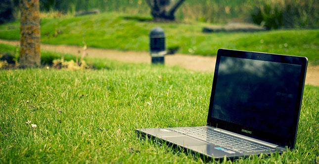 Notebook-Vorteile-Nachteile