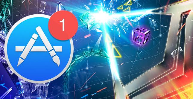 10 aktuell reduzierte iOS-Apps & Games im App Store