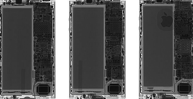 Hardware für iPhone SE kostet Apple 160 US-Dollar