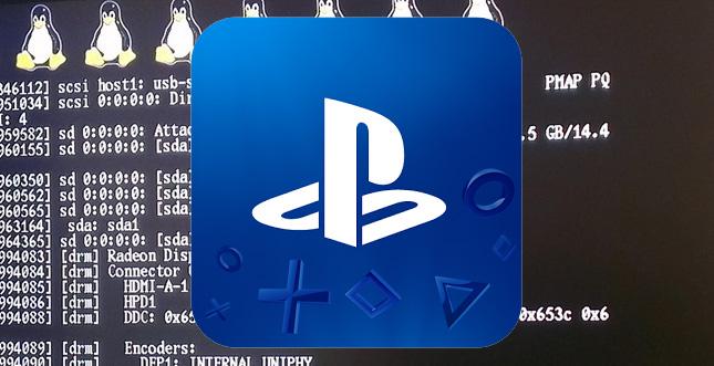 PS4 Hack: Update der PlayStation Exploit-Tools