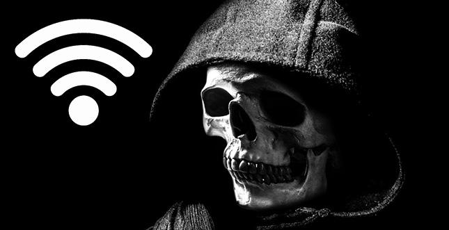 """WLAN des Todes"" kann den 1970er-Bug beim iPhone auslösen"