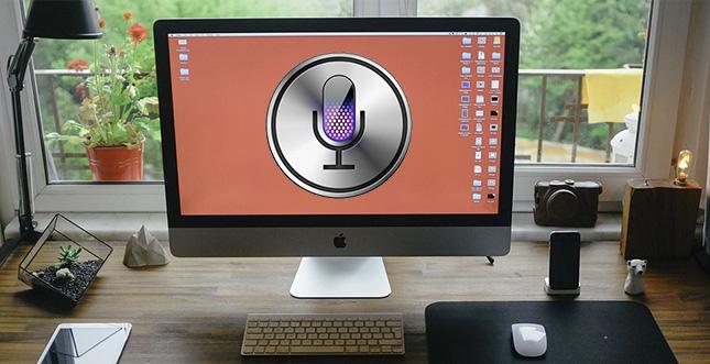 Siri für Mac: Erste Leaks zeigen Integration