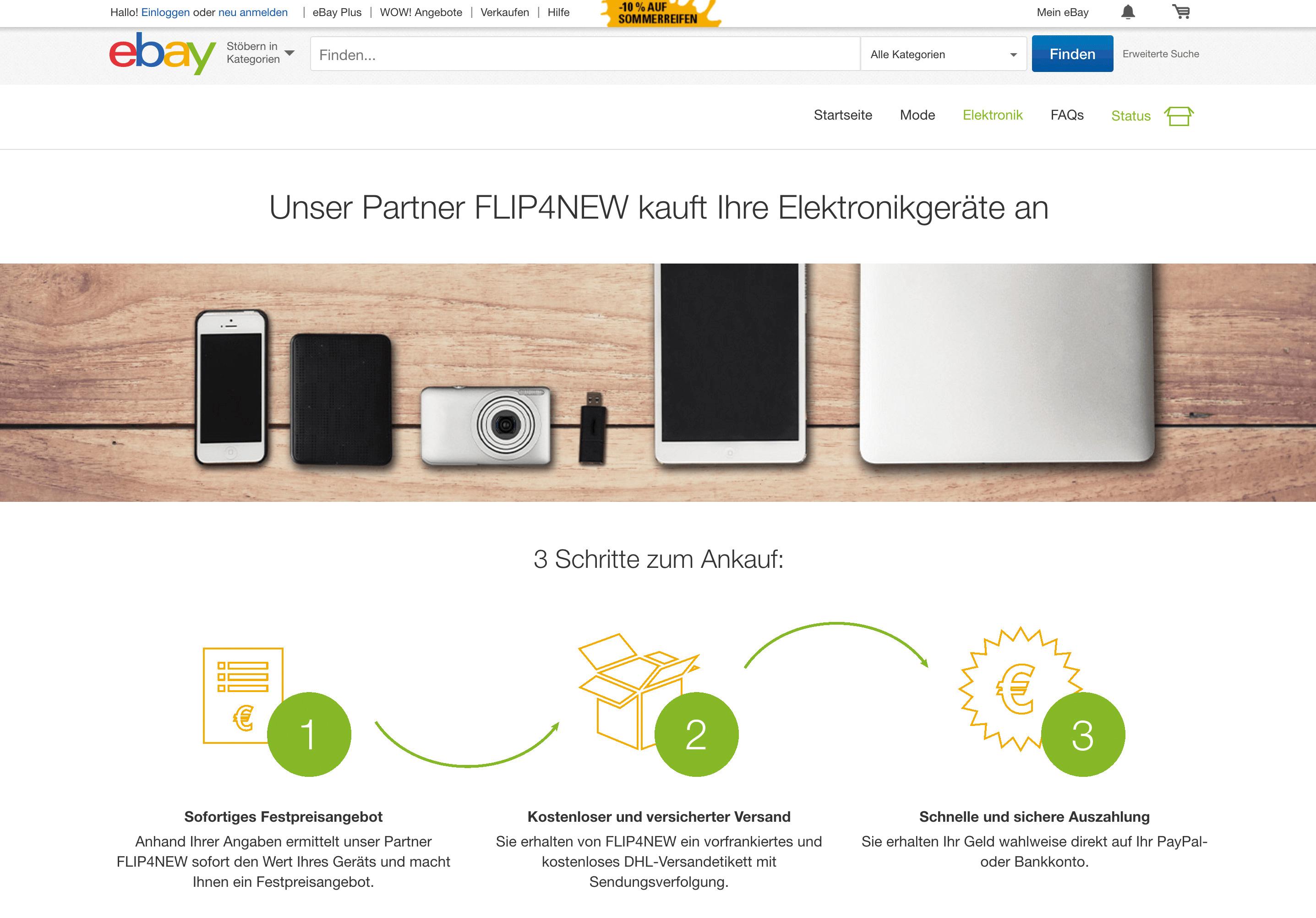 ebay-Komfort-Flip4new