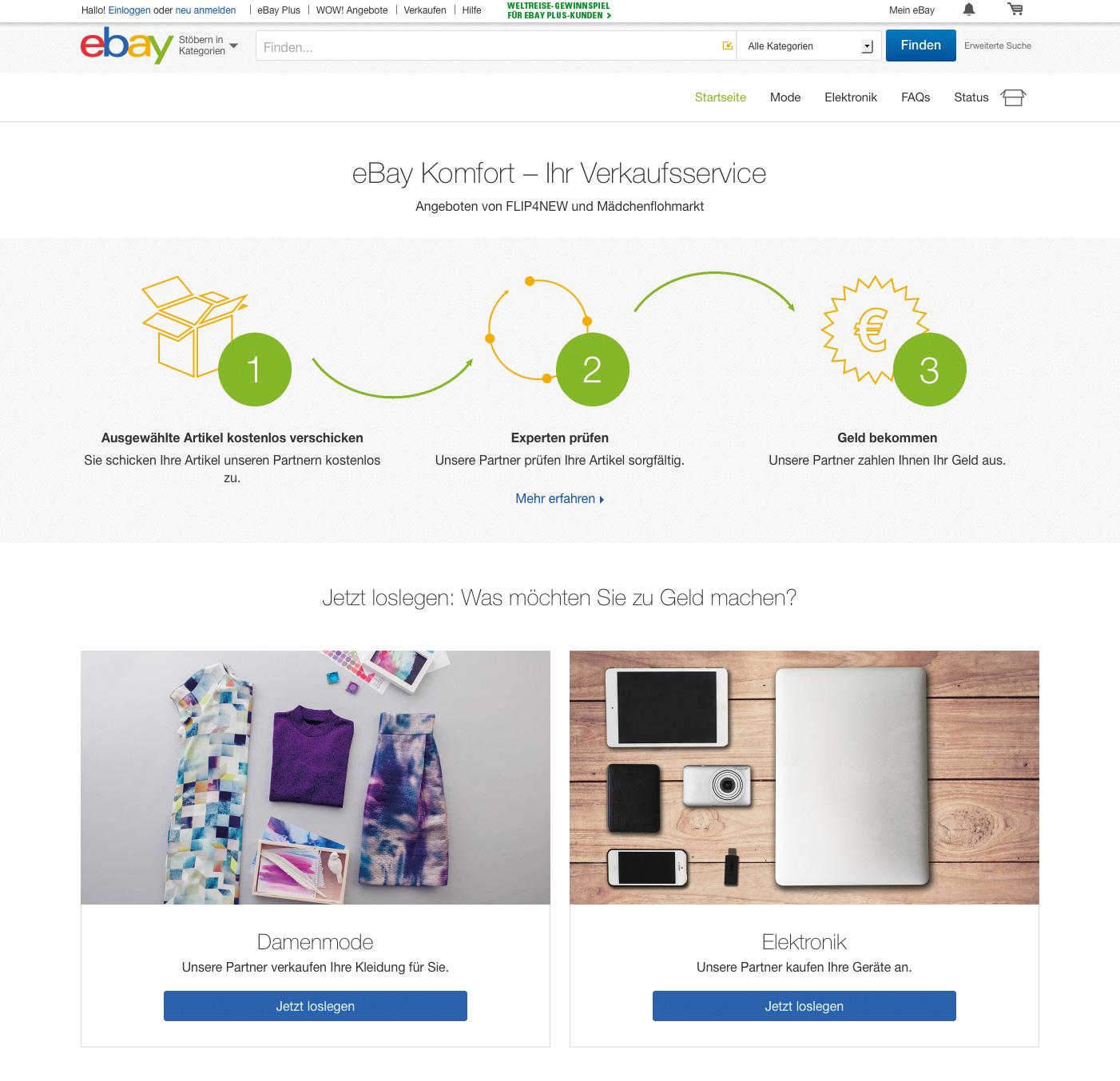 ebay-komfort-landingpage