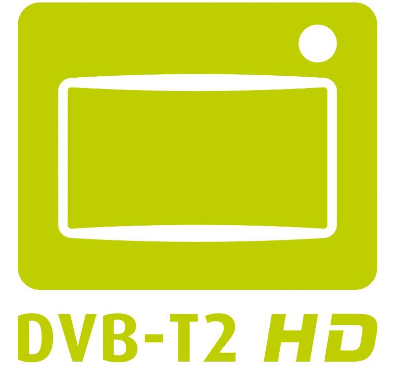 DVB-T2-HD-Logo
