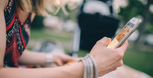 iPhone 6s: Der Sommer lockt mit Preisaktionen