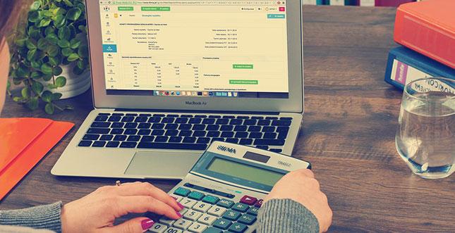 edlohn: Die cloudbasierte Lohnbuchhaltung mit Sparpotential