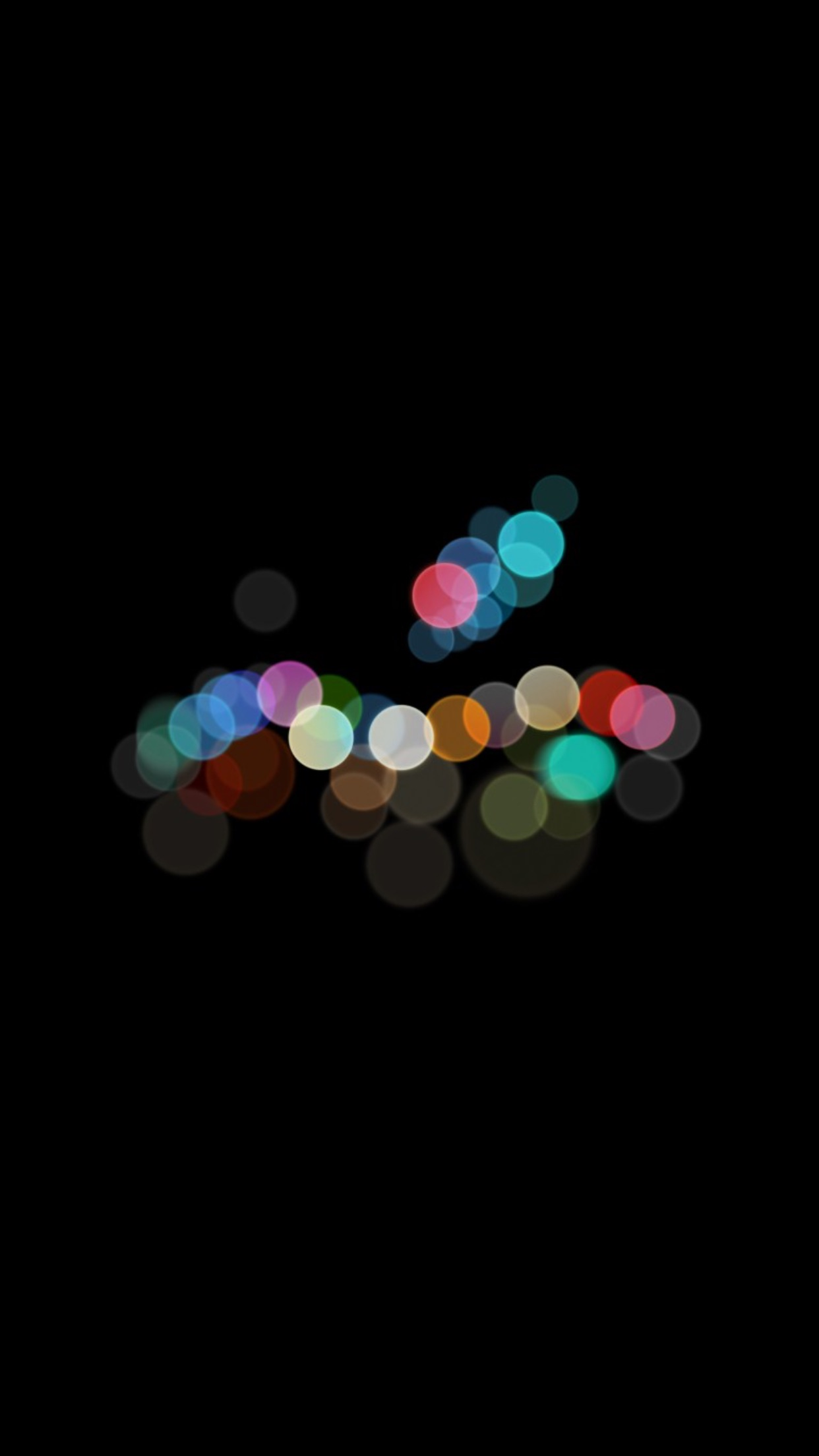 Apple-Event-7-September-wallpaper-alex-willum