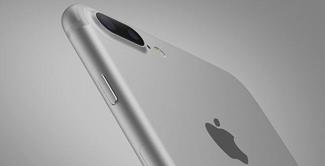 iPhone-7-auf-Raten