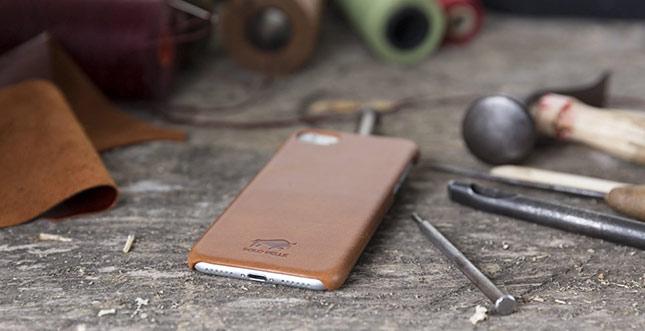 iPhone 7 Cases: Die 10 besten Schutzhüllen