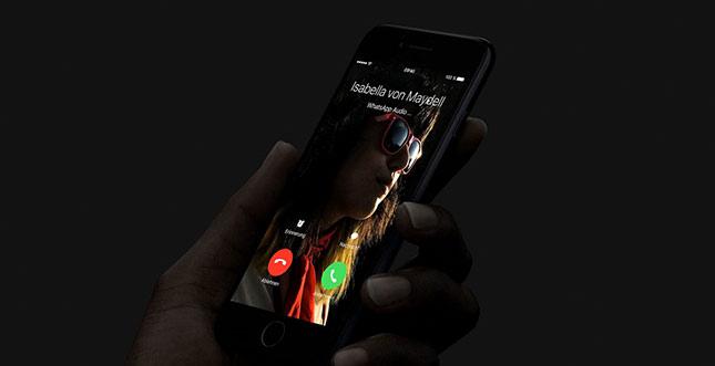 iPhone-7-mit-Vertrag