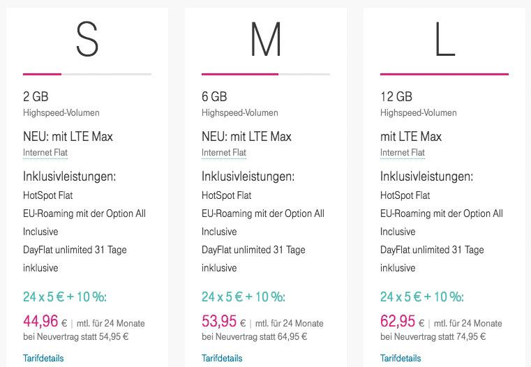 iPhone-7-Telekom-Tarife