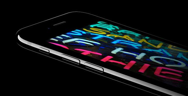 iPhone 7 mit & ohne Vertrag vorbestellen: Überblick