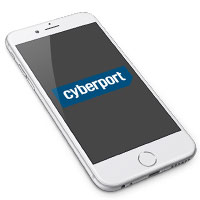 iPhone-Cyberport-mini