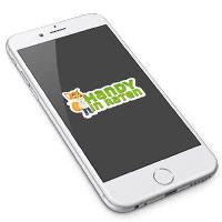 iPhone-HandyinRaten-mini