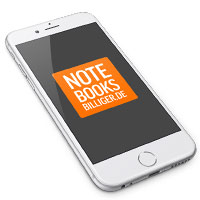 iPhone-Notebooksbilliger-mini