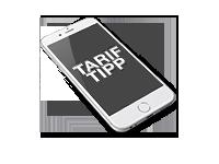 iPhone-Tarif-Tipp